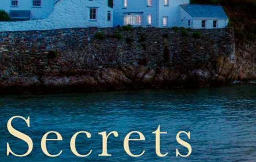 Sea House's epic tale
