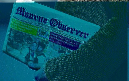 No jobs will be lost' promise as Mourne Observer changes