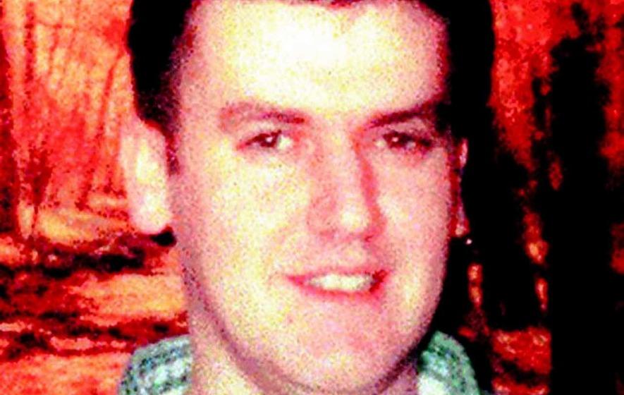 Halt to Hamill case quashed