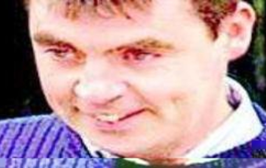 Omagh bomb murder charges