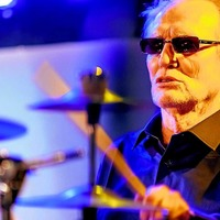 Confusion reigns as Ginger Baker is Belfast-bound