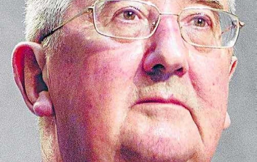 Child-protection watchdog praises archbishop