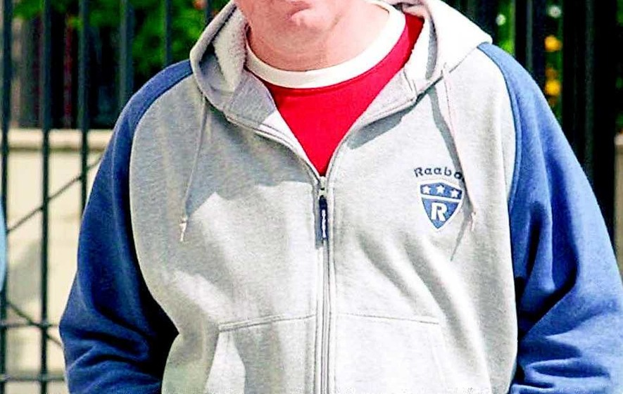 Loyalists in court over murder bid