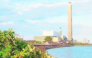 Kilroot gets renewable energy funding