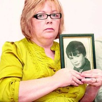 Family refuse to attend 'Diplock inquest' 45 years after army killing