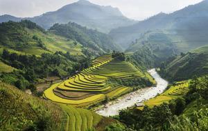 Vietnam has travelled far since fall of Saigon