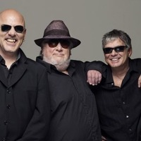 Gig of the week: The Stranglers in Belfast tonight