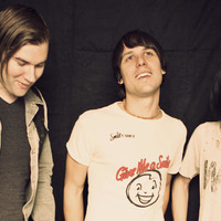 The Cribs' musical family affair continues