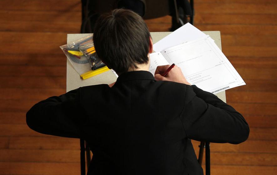 Teacher Training Practice At St Patrick S College Drumcondra Dublin