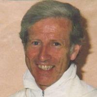 Family complain over Garda probe into priest's death