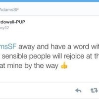 """PUP representative tweets """"party at mine"""" following murder of republican"""