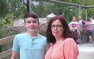 Oisín McGrath tragedy: Parents speak of 'devastating' loss