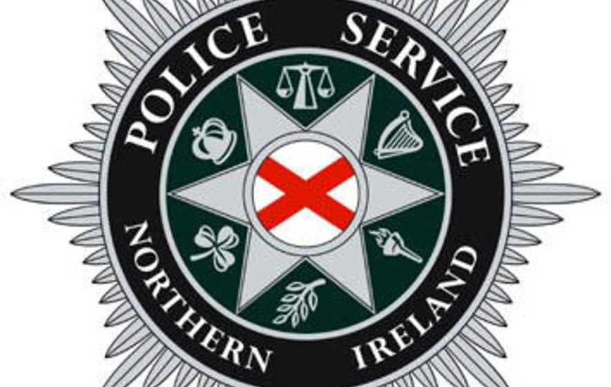 Parochial house targeted by south Armagh burglars