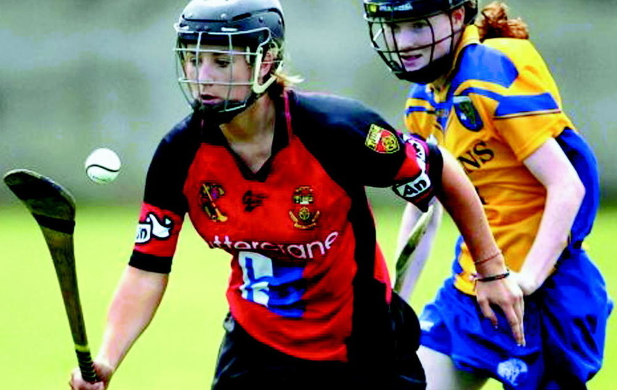 Ulster will bring their talent to the top table for provincials