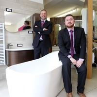 Bank throws open its doors to host 'Show Your Business' event