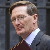 Grieve questions rights law change