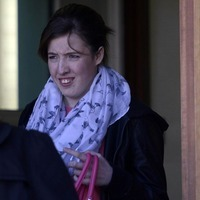 Woman (22) given probation for abusing schoolgirl