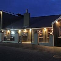 New DeerStalker bar and bistro brings 35 jobs to Portrush