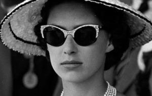 Book claims Peter O'Toole and Princess Margaret were lovers