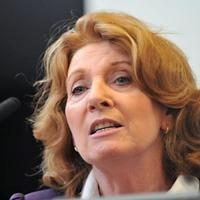 Abortion referendum sought for Republic