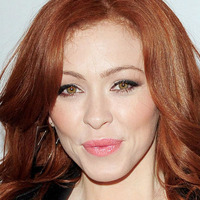 I'm in love with me again says Atomic Kitten singer