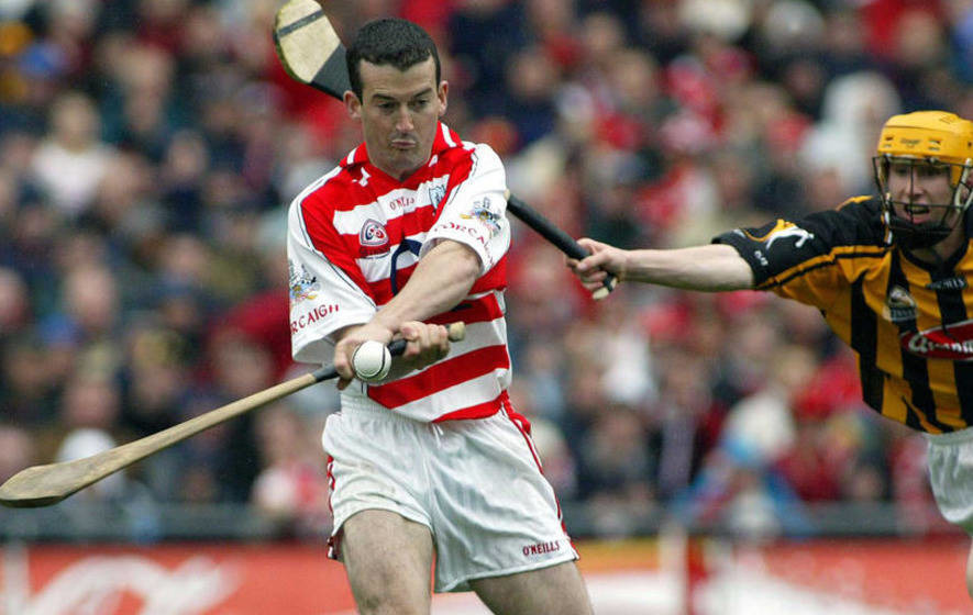 It's time to get real about Ulster's recurring woes on hurling pitch