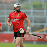 Derry have enough to reach first ever Christy Ring final