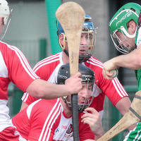 Not to fear says McSorley - much more to come from Derry