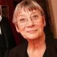 Award-winning playwright Christina Reid dies