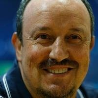 Rafael Benitez confirmed as Newcastle United manager