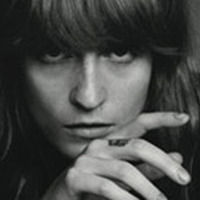 Music Reviews: Florence's dramatic third album
