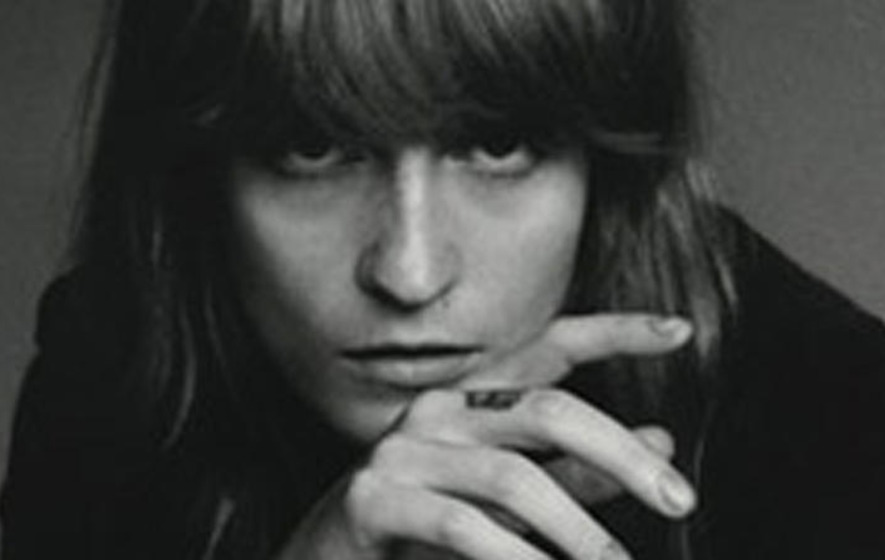 Music Reviews: Florence's dramatic third album