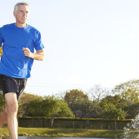 Get more mileage out of your body, guys: mind it