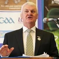 GAA declares Championship reform debate open