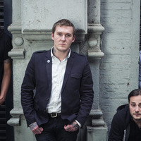 Gig guide Friday June 5: Live music for the week