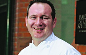 James Street South Cookery School: Spice it up