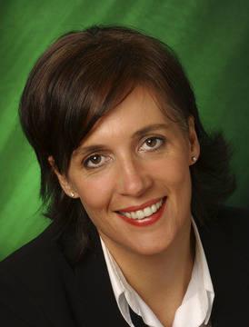 Claire Aiken