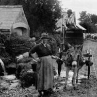 Donegal photos by 'Titanic priest' published