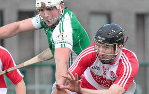 Delivery to Derry forwards wasnt good enough: Quinn