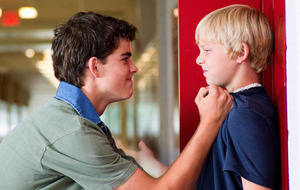 True scale of bullying in schools to be revealed