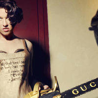 Asking for it: Amanda Palmer talks to Noise Annoys