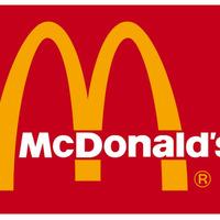 McDonald's opens 24 more drive-thrus