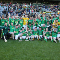 Fermanagh up for Nicky Rackard play-off