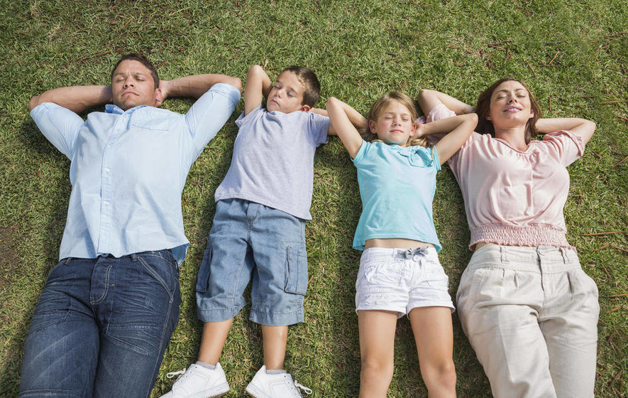 Ask the Expert: Where can children get vitamin D?