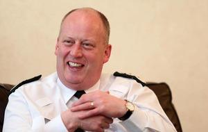 Van the Man to become Sir Van in Queen's honours list