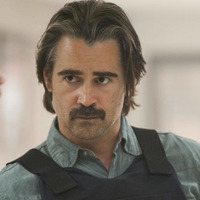 Watch this: True Detective series two on Sky Atlantic