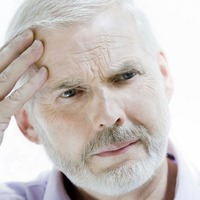 When does forgetfulness become dementia?