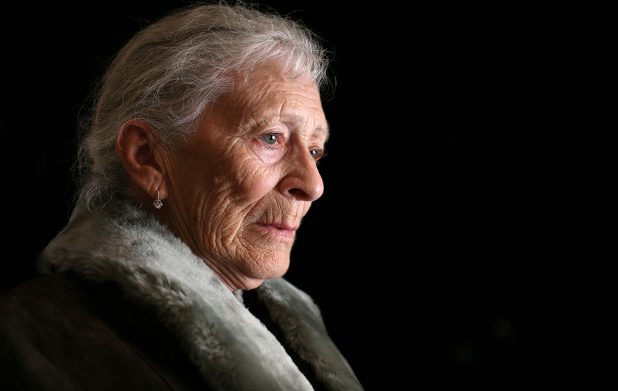 Suspected abuse of elderly is on the rise but full extent unknown