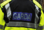 Pair held after man found stabbed to death in Sligo