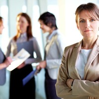 Is 2015 the year for gender diversity in the workplace?